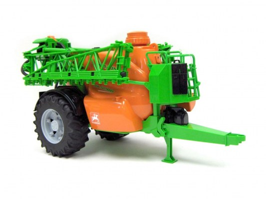Amazone_Crop_Sprayer_UX_5200.jpg